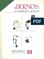 el estructuralismo genetico.pdf