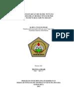 01-gdl-triwulanda-16-1-tri_wula-7.pdf