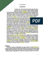 filsafat pendidikan.docx
