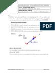 Nivel I - Apuntes de Clase Nro 1 - Fuerzas