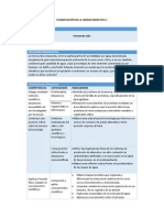 documentos_Secundaria_Sesiones_Unidad01_CTA_CuartoGrado_CTA4_UNIDAD1.pdf