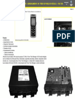 DIAGRAMA PTM PARA VEICULOS MAN COM MOTOR D 26.pdf