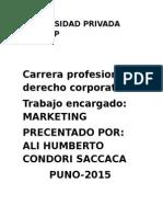 Universidad Privada Telesup
