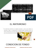 Matrimonio y Divorcio.ptt