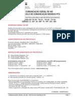 protocolo_rs485_modbus