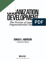 574324593.pdf