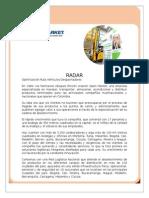 Proyecto Open Market
