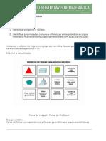 4mf Polígonos e Sólidos