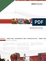 brochure mantenimiento salfa.pdf