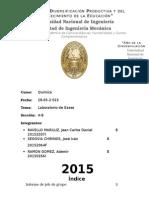 Informe Final Labo 4