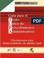 117777894_040-Guia TUPA rural