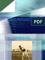 Tiro+Parabólico.ppt