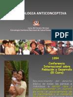 4 Examen Metodos_anticonceptivos Completo 2015