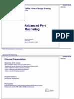 EDU_CAT_EN_AMG_FF_V5R20_toprint.pdf