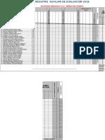 REGISTRO+AUXILIAR+2015 3333.xls