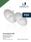 PowerBeam_PBE-M2-400_M5-400_QSG