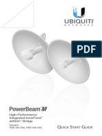 PowerBeam_PBE-M2-400_M5-400_QSG