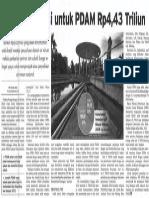 kredit-investasi-untuk-pdam-rp443-triliun.pdf
