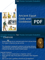 Ancient-Egypt.ppt