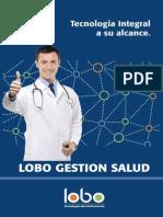 Lobo Gestion Salud
