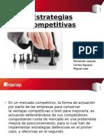 5. presentacion Final de basny Estrategia II. (1).ppt