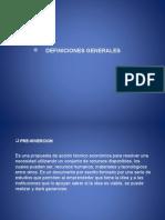2_CLASE DE CONST-definiciones .ppt