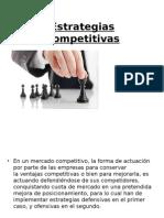 Sa Presentacion Estrategia II.