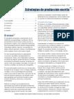EP1_2_Estrategias de Produccion Escrita