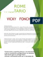 Sinddrome Facetario_vicky_fonchy