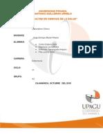 CUESTIONARIO-de-laboratorio-practica.docx
