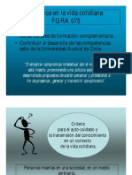 CLASE12014.pdf