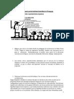 Pedagogia-2015 (1)