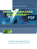 redesdecableadoestructurado-100218084537-phpapp01