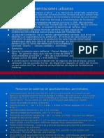 Fundaciones Edificios de Gran Altura v2 2-7-11 UBA(Baja Resolucion).