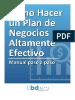 como-hacer-un-plan-de-negocios-altamente-efectivo.pdf