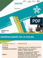 PRESENTACION POLIZA ACCIDENTES PERSONALES OCTUBRE 2015.pptx