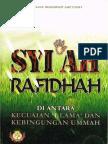 SYIAH RAFIDHAH