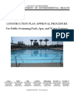 Pool Construction Guide 10-2-14