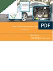 Inyección Eléctronica -agile motor.pdf