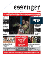 The Messenger Daily Newspaper 26,November,2015.pdf