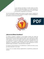 Cultura de Sueño.docx TERMINAR
