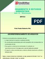 AULA 12 - Vetorização_prática ArcGIS 2015.pdf
