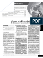 segunda quincena octubre 2011.pdf