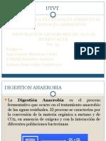 digestion anaerobia de aguas residuales.pptx