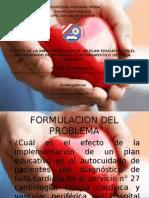 Presentación1 Falla Cardiaca