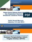 Dokumen.tips Mpim 6 Evaluasi Pengendalian Intern Tingkat Entitas Epite