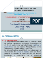 1.0 SESION I. FOTOGRAMETRIA.pptx
