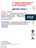 exponer diaabetes tipo II.pptx