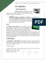 Componentes digitales