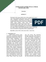 104-205-1-SM.pdf